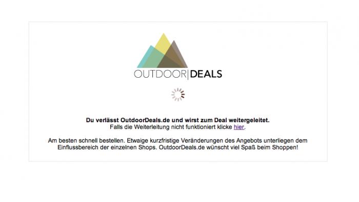 Relaunch_OutdoorDeals