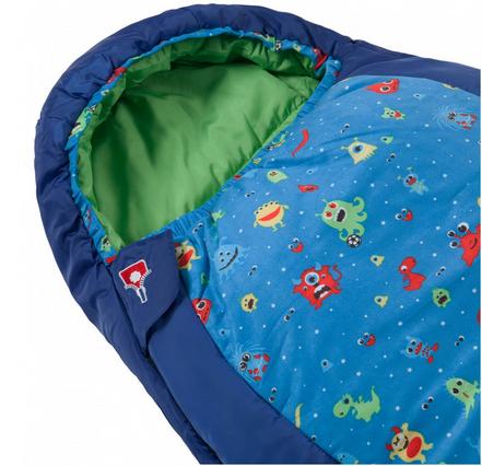 Kinderschlafsack_Gruezi_Bag_Kuh