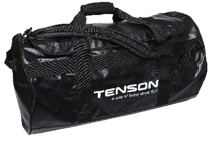 Tenson_FS16_Bag_Travel