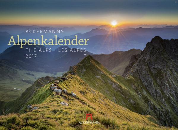 Ackermanns_Alpenkalender