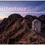 Ackermann_KAlender_Huettentour_2017