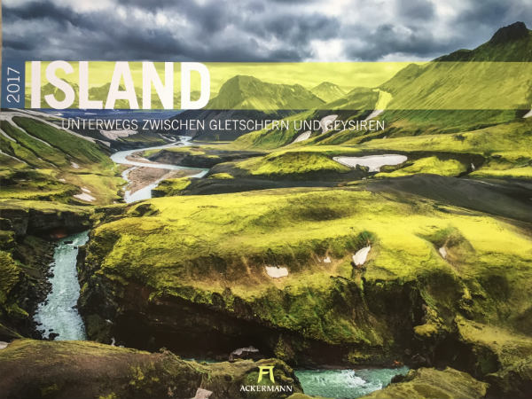 Ackermann_Kalender_Island