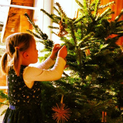 weihnachten_klein3