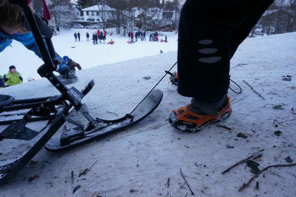 snowline_klein2